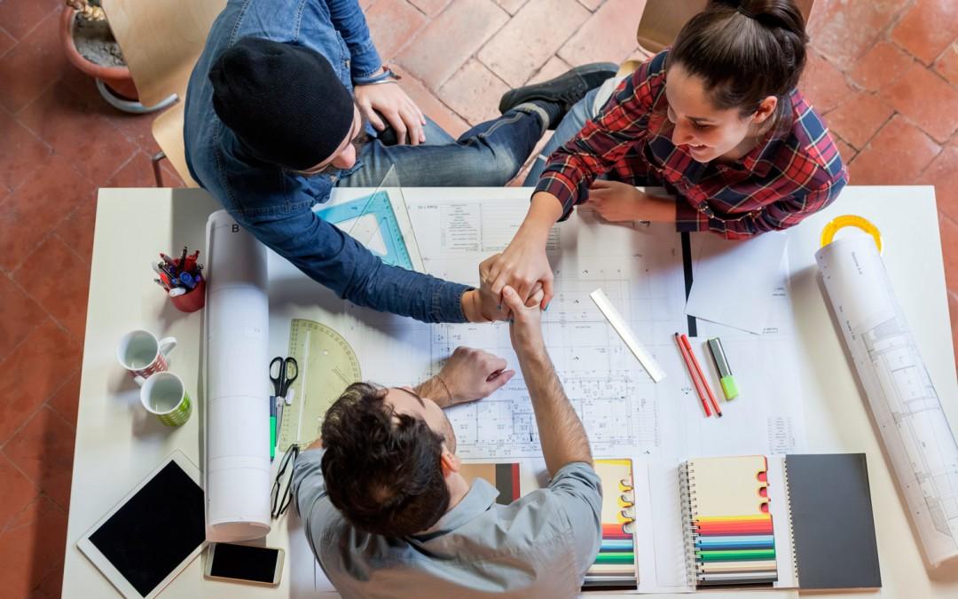 Le défi humain dans la gestion de projets