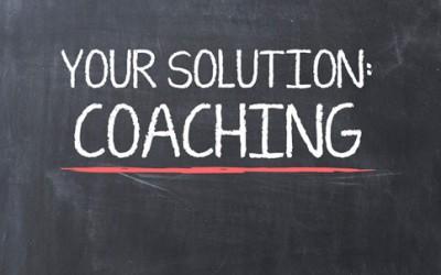 Neurosciences et coaching