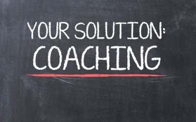 Neuroscience and coaching