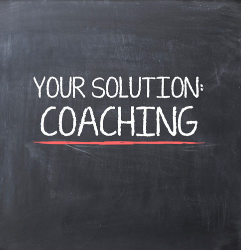Neurosciences et coaching
