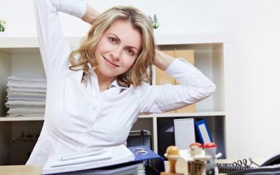 Votre profil face à au stress : le stress vu par les neurosciences