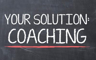 Neurosciences et coaching holistique