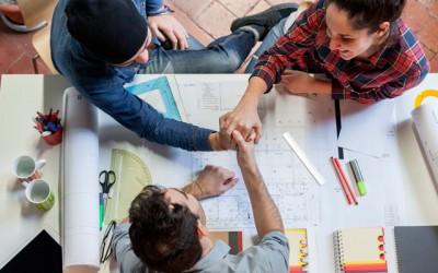 Le NeuroManagement au service de l'entreprise et de ses équipes