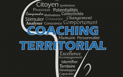 Coaching Territorial